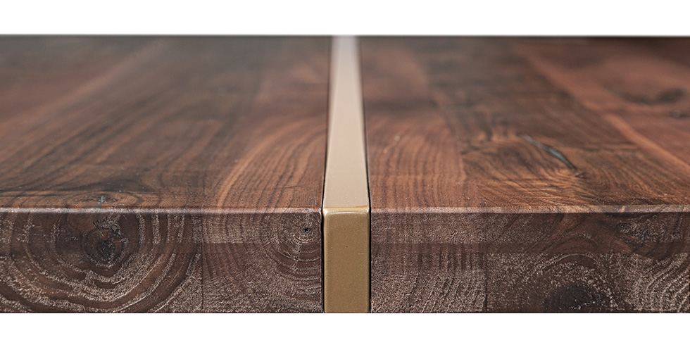 table top. 1 Table Top