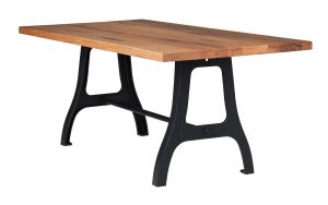"M3 Machine Table - 30"" H-1401"