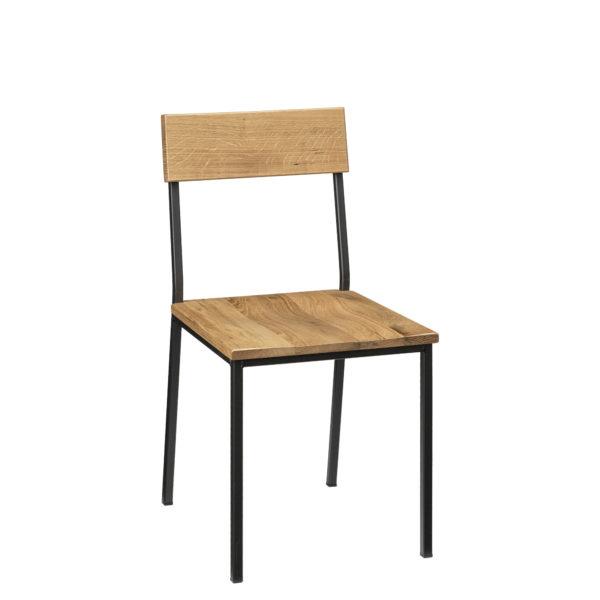 transit chair 18 LT GM - Crow Works