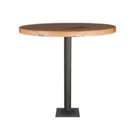 Single Fixed Thumb – 2 - Crow Works