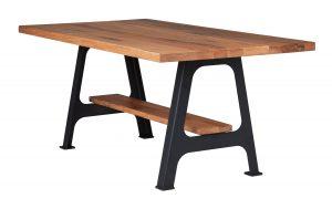 M1 Machine Table-2010