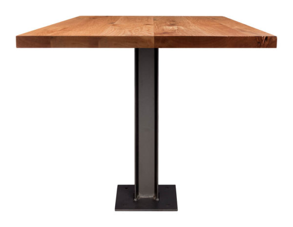 Fixed I-Beam Table-2240