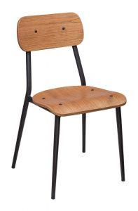 Canteen Chair-2332