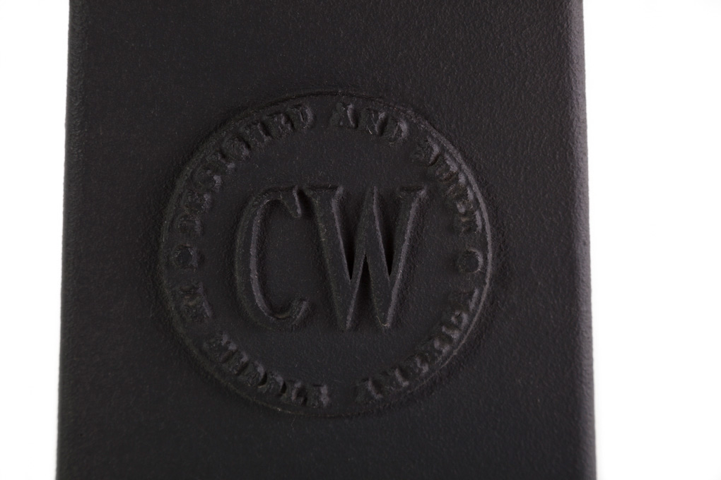 CW Industrial Table-2311