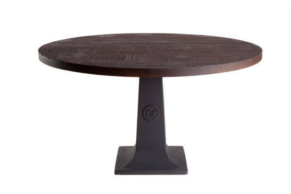 CW Industrial Table-2310