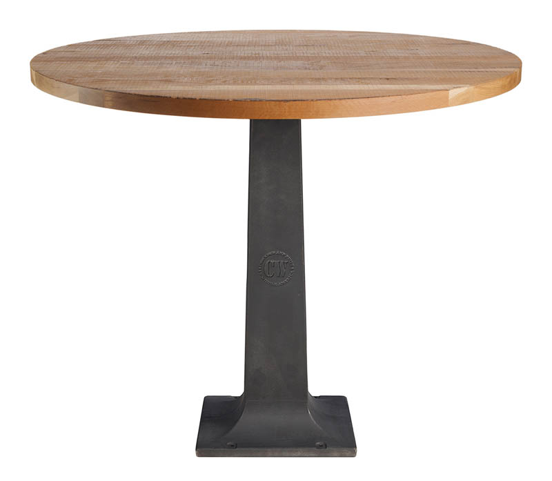 CW Industrial Table-2316