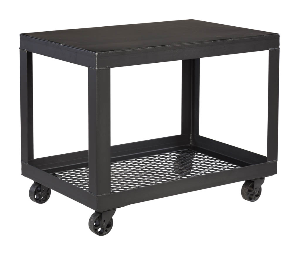 100 Industrial Kitchen Cart Kitchen Marvelous Selection Kitchen Cart On Wheels Will Perfect