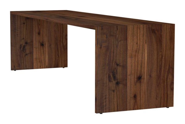 Waterfall Table | Restaurant Tables