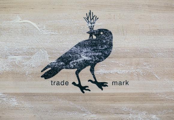 Commercial Grade Furniture Portfolio Crow Works