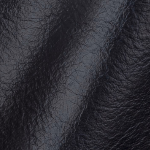 300 Navy Leather – 1 - Crow Works
