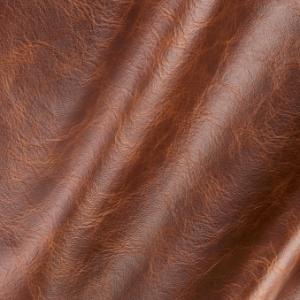 300 Saddle Leather – 1 - Crow Works