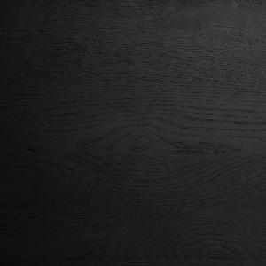 300 Smoked White Oak – 1 - Crow Works