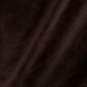 300 Tobacco Leather – 1 - Crow Works