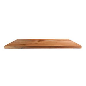 HighBank Tabletop - Crow Works