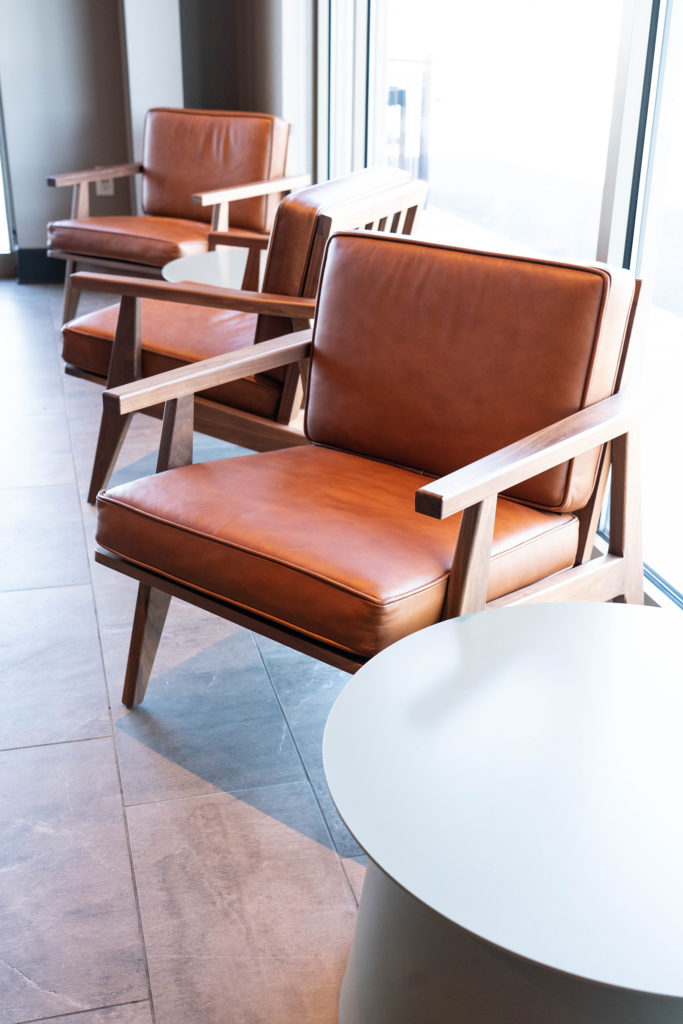 Starbucks Installation3 - Crow Works