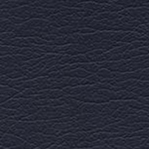 Oxford Blue 300x300 1 - Crow Works