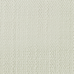 Alabaster Fabric 300x300 1 - Crow Works