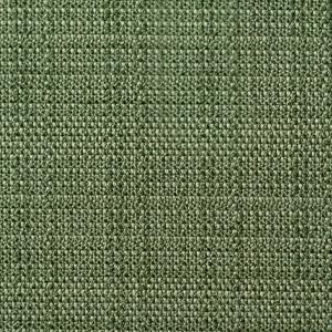 Basil Fabric 300x300 2 - Crow Works