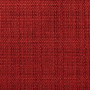 Cardinal Fabric 300x300 2 - Crow Works