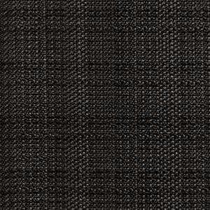 Ebony Fabric 300x300 2 - Crow Works