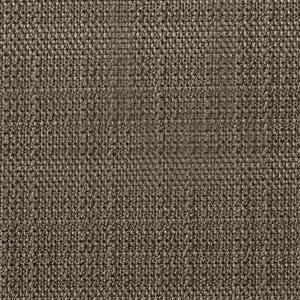 Greige Fabric 300x300 2 - Crow Works