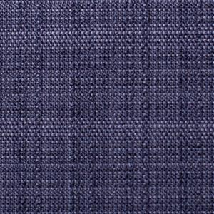 Indigo Fabric 300x300 2 - Crow Works