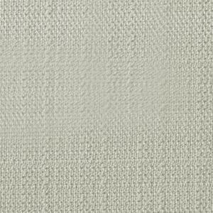 Limestone Fabric 300x300 2 - Crow Works