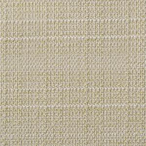 Parchment Fabric 300x300 2 - Crow Works