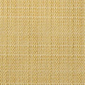 Sunflower Fabric 300x300 2 - Crow Works