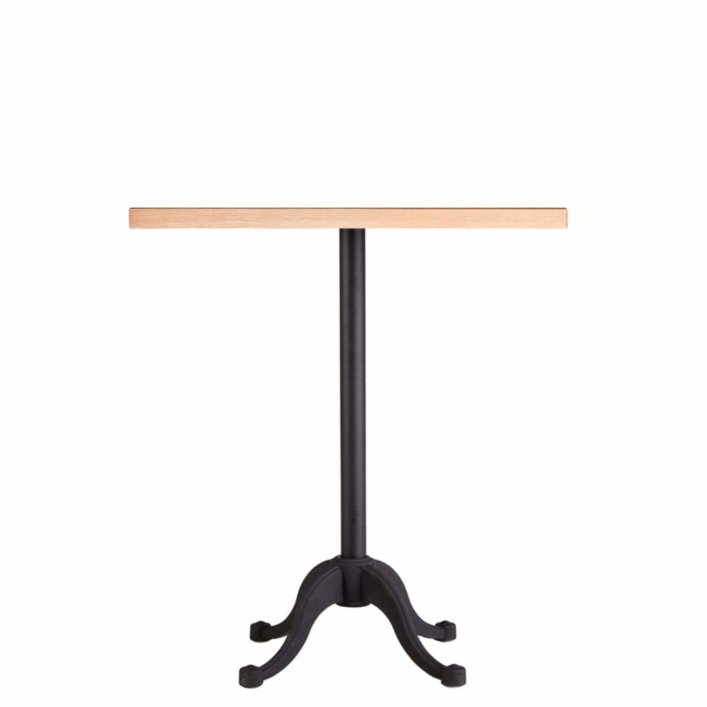 drafting bar table LT GM - Crow Works