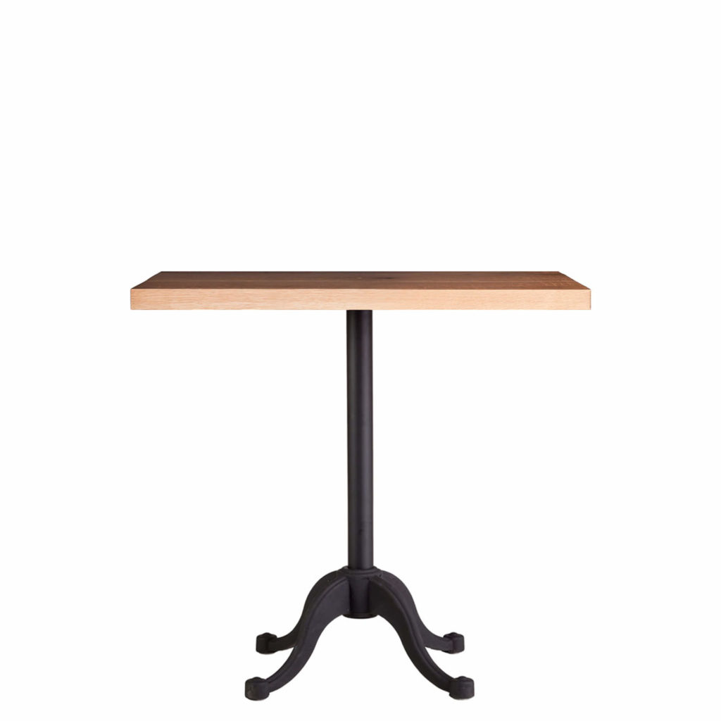 drafting counter table LT GM - Crow Works