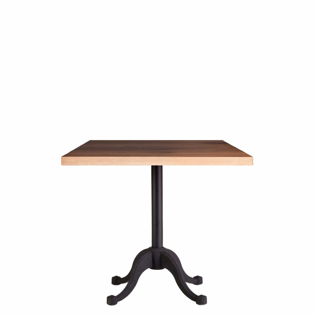 drafting dining table LT GM - Crow Works