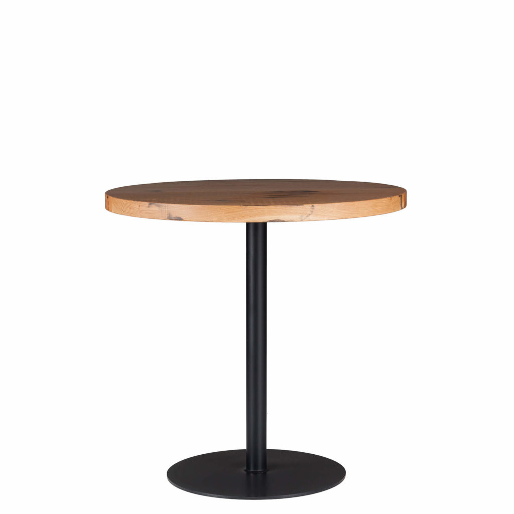 round counter table 22 LT GM - Crow Works