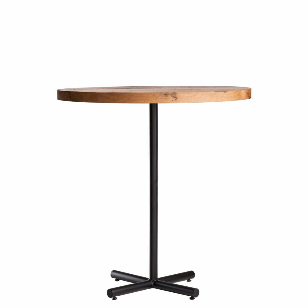 x base bar table 22 LT GM - Crow Works