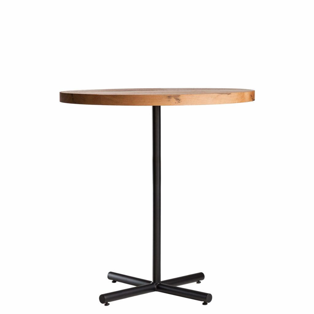 x base bar table 30 LT GM - Crow Works