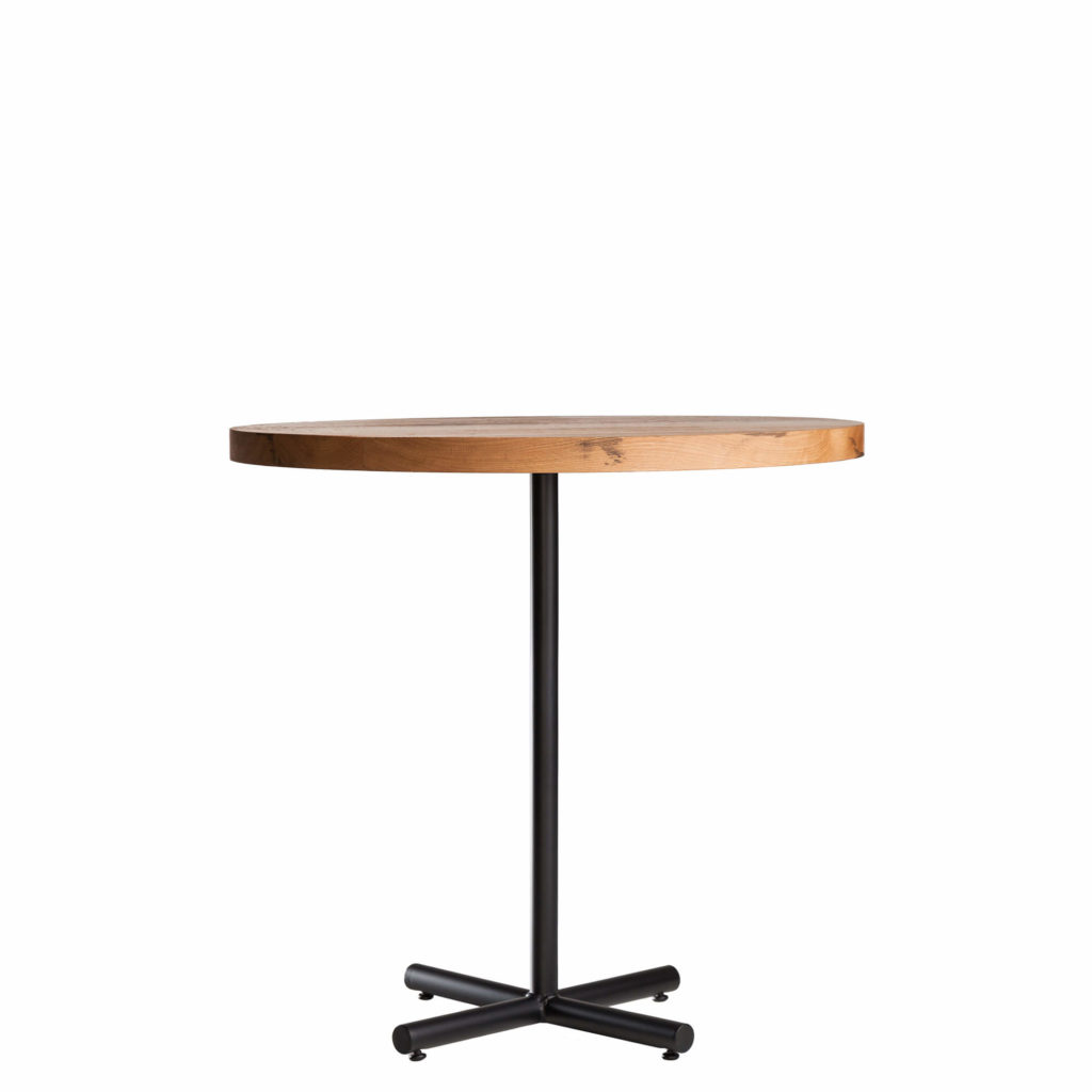x base counter table 22 LT GM - Crow Works