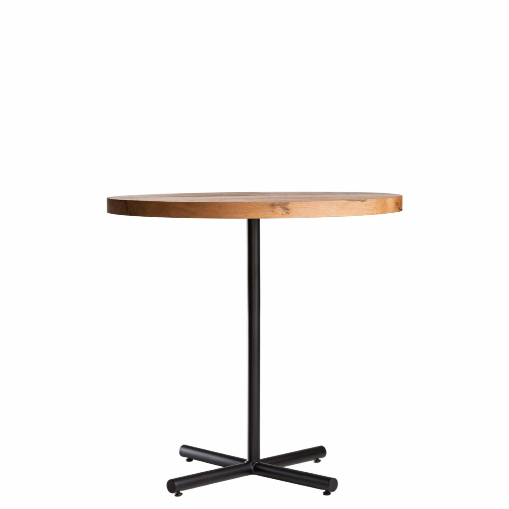 x base counter table 30 LT GM - Crow Works