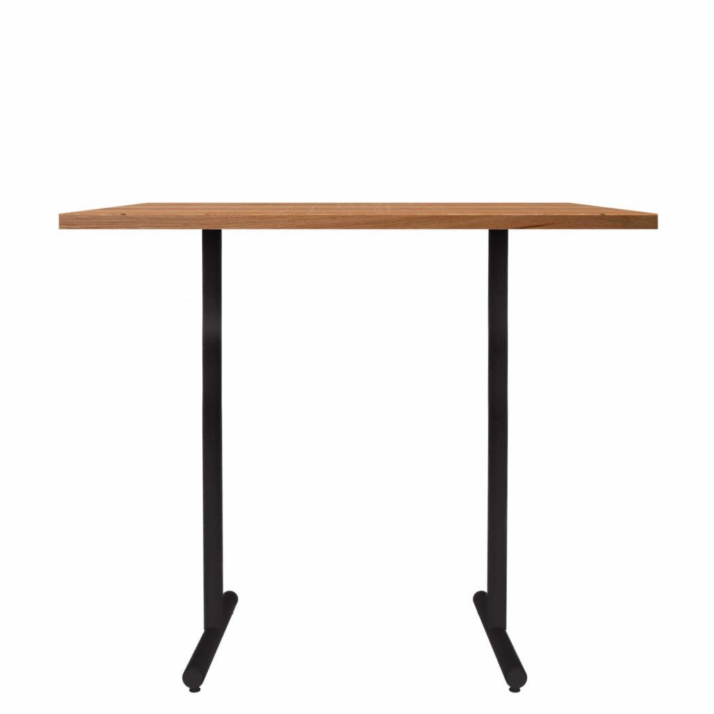 t base bar table 22 LT GM - Crow Works
