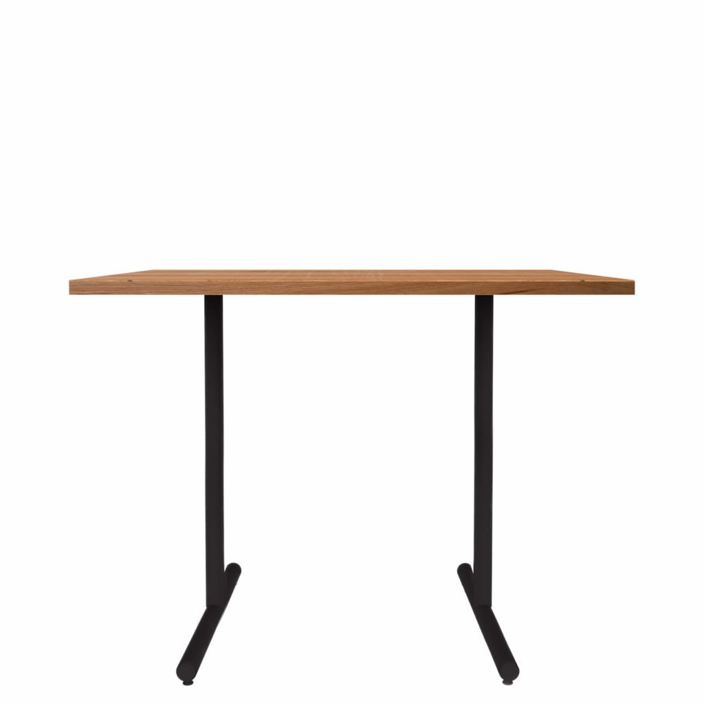 t base counter table 30 LT GM - Crow Works