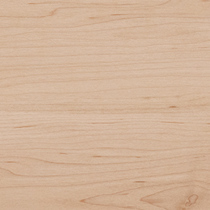 Natural Maple 300x300 1 - Crow Works