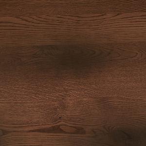 bourbon oak 300x300 1 - Crow Works