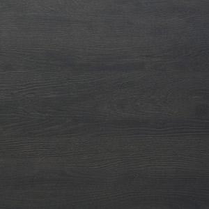 carbon oak 300x300 1 - Crow Works