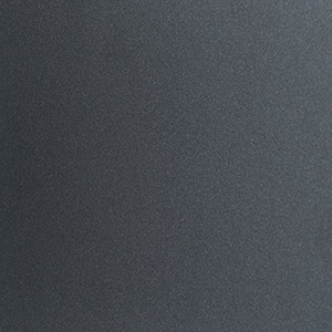 charcoal metal 300x300 1 - Crow Works