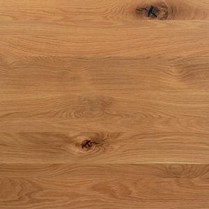natural white oak 300x300 1 - Crow Works