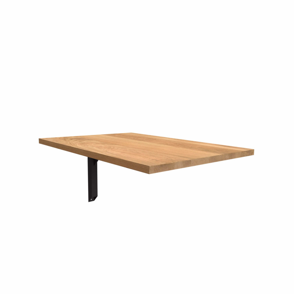 cantilever table LT GM iso new - Crow Works