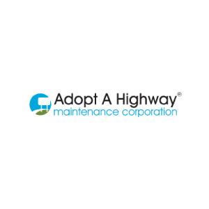 Adopt a Highway Logo